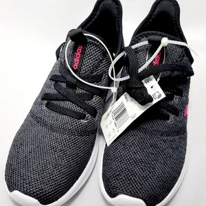 Women's Addidas Sneakers